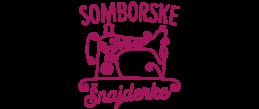 Somborske Šnajderke