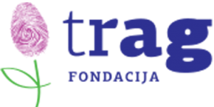 Trag logo