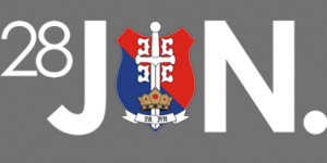 logo2 28jun
